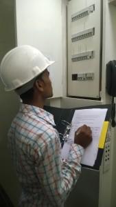 ENERGY EFFICIENCY (2)