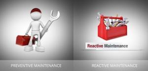 preventive_rev